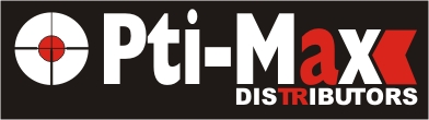 Optimax Distributors