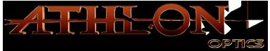 Athlon Optics Logo