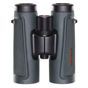 Athlon Cronus Binoculars