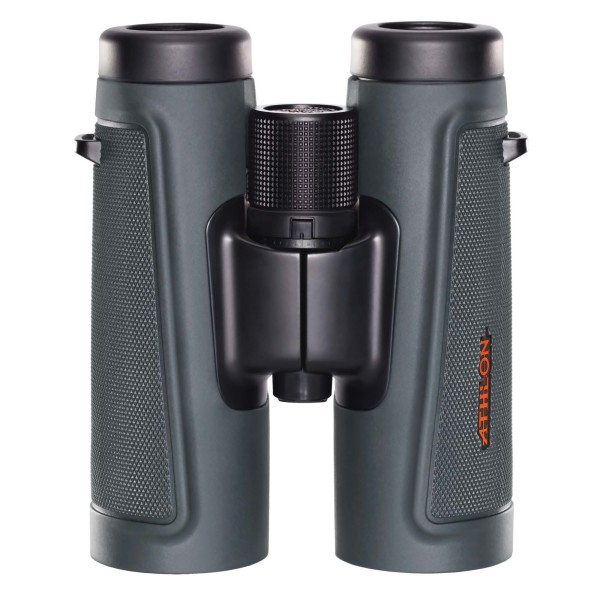 athlon-cronus-10x42-binocular-600x600