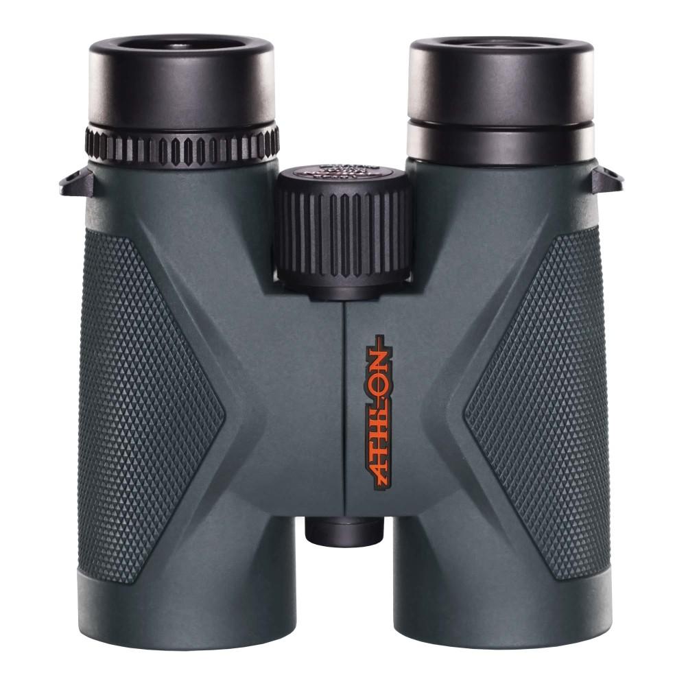 athlon-midas-10x42-binocular-e1439222168761