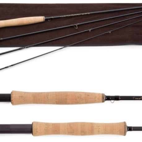 TFO-Professional-Fly-Rod